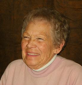Myra Jean Riley photo
