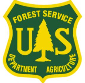 US-ForestService-Logo