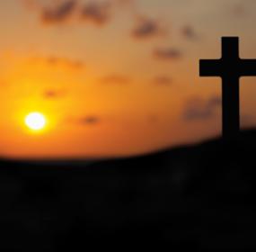 Easter-2014-N1404P23001C