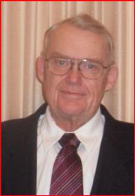 Tex Francis Gifford