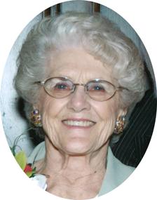 Alys Welch Winterholler
