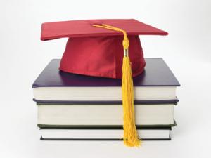 Grad-books-N1404P20006C