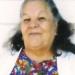 Isabel Juarez Sandoval