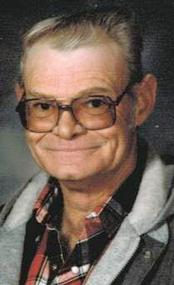 Jesse Allen Wyatt
