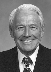 Edward J. Regnier