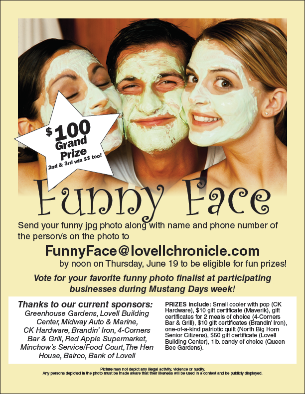 FunnyFace-6-12-2014-3