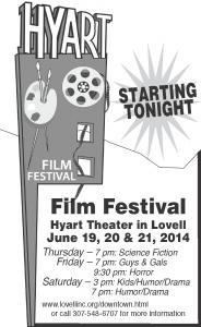 HyartFilmFestival2014-6-19
