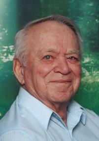Emil Fink
