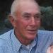 Larry Duane Leonhardt