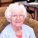Margaret L. Slater Gifford Harkin