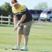 09-18-2014_DSC_5973_Golf
