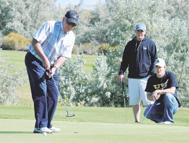 09-18-2014_DSC_5986_Golf