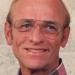 Edward L. Meier