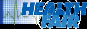 HealthFair-2014