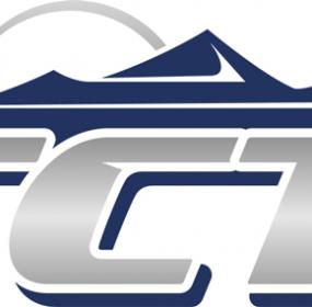 TCT_Blu_Slvr_cymk