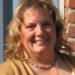 Rose Davis Wenstrom