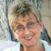 Ann Harston Bassett