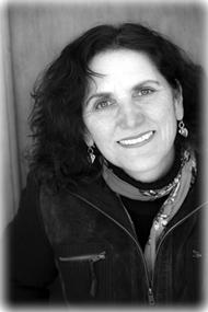 Patti Carpenter