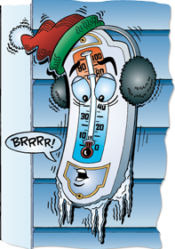 Cold-Thermometer-N06C5310