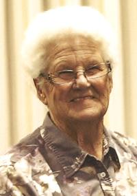 Maxine Asay Wambeke