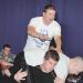 12-11-2014_DSC_9277_LHS_WrestlingPractice