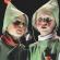 12-18-2014_DSC_9719_LES_ChoirConcert