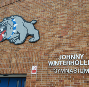 Winterholler-Gym-DSC_0038