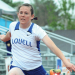 05-28-2015_DSC_6041_State-Track-FEAT