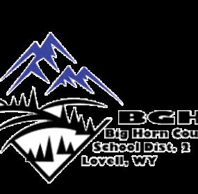 BHCSD#2-logoCOLOR