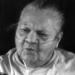 Vivian Lorene Beenblossom