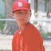 06-11-2015_LittleLeague_Sam_DSC_0049-FEAT