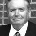 Harry Robert McNiven