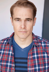 Ethan McDowell