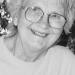 Carol W. Baston