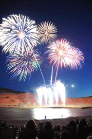 06-28-12DSC_9770-Fireworks