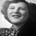 Lucy-Snell-obit-photo