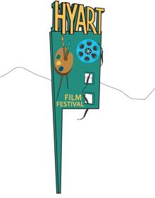 hyart-film-festival-logo1