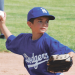 06-11-2015_LittleLeague_Sam_DSC_0036-FEAT