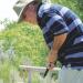 07-02-2015_Mustang-Days_Golf_dsc_7506-FEAT