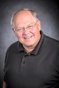 Dave Reetz