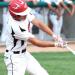 07-23-2015_Baseball-Mustangs_DSC_8546-FEAT