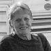 """Barbara """"Barb"""" Ann Fink"""