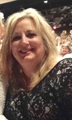 Jennifer Snell