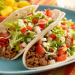 Ontiveroz plans taco fundraiser Friday