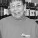 Shirley JoAnn (Harrison) Laverdure