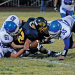10-29-2015-LovellvsGreybull.Football_DSC_3443f