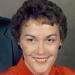 Sue Carol Stewart