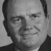 Oliver William Peterson
