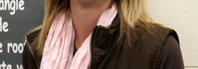 Annette Ellis