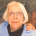Patricia Ann Seeburg